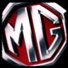 View Merson_Guy's Profile