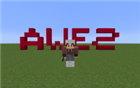 View Awez_The_Gamer3's Profile