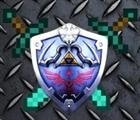 View Alphaknight77's Profile