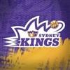 View SydneyKingsFTW's Profile