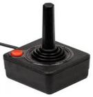 View Atari2600Gamer's Profile