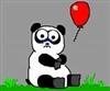 View Sad_Pandaman's Profile