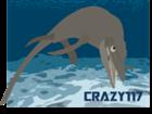 View icrazy117's Profile