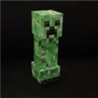 View BlockWorld48's Profile