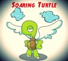 View SoaRing_Turtle's Profile