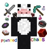 View PlannedChaos's Profile