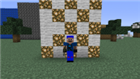 View rejectedblockplaysmc's Profile