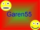 View garen55's Profile