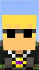 View MCPEcrafter0's Profile