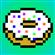 View MinecraftDonut's Profile