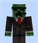 View Xx_CreeperMan_xX's Profile