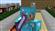 View Momo_Mccloud's Profile