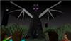 View EnderDragon019's Profile