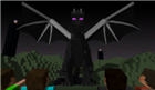 View EnderDragon019's Profile
