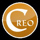 View TeamCreo's Profile