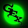 View gex004's Profile