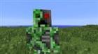 View CyborgCreeper221's Profile