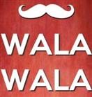 View WalaWalaGaming's Profile