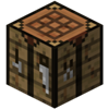 View TableCraft0R's Profile