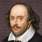 View WilliamShakespeare's Profile