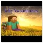 View IckyAwsomeness's Profile