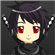 View xx_BlackOtaku_xx's Profile