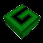 View Greenlock28's Profile