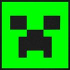 View Hero_of_Elysium's Profile