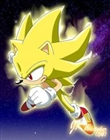 View Sonic34555's Profile