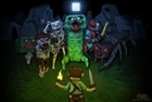 View mcpemodsisstant's Profile