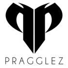View Pragglez's Profile
