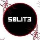 View s0lite's Profile