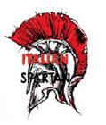 View ItalianSpartan's Profile