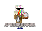 View Afrobrownie1's Profile
