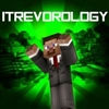 View iTrevorology's Profile
