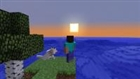 View BlockmanJr's Profile