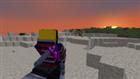 View firefox50's Profile