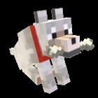 View thewolfman00's Profile