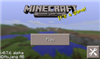 View the_dirty_miner's Profile