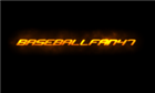 View baseballfan47's Profile