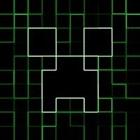 View MinecrafterJill's Profile