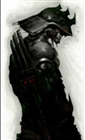 View Darkness_ninja's Profile