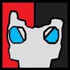 View thrillr_kilar's Profile