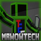 View Mrwowtech805's Profile
