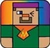View CraftyMiner21's Profile