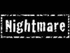 View NightmareServer's Profile