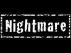 View NightmareServer's Profile