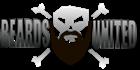 View BeardsUnited's Profile