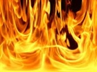 View FireStorm86's Profile