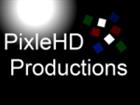 View Pixle's Profile